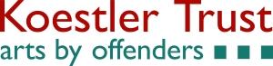 koestler_logo_arts_by_offenders_fullcolour