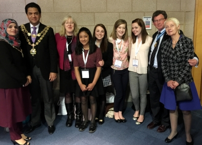rcpch young advisors
