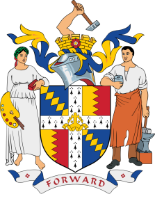 Coat_of_arms_of_Birmingham