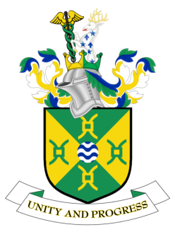 Coat_of_arms_of_Sandwell_Metropolitan_Borough_Council