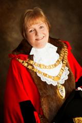 Councillor_Glenis_Slater