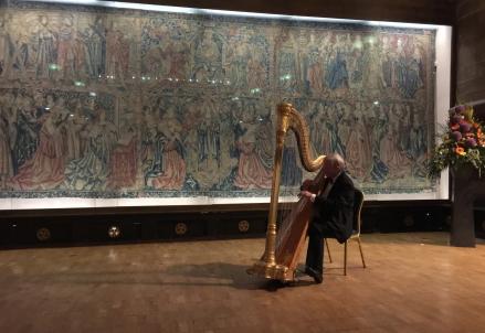harp cov