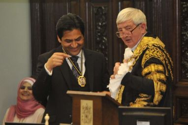 Lord-mayor-Cllr-Ray-Hassell-4