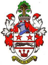 solihull_cbc