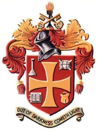 Wolverhampton_City_Council_coat_of_arms
