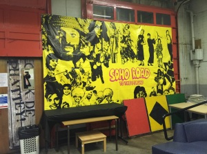 apache studio soho rd fire station