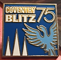 cov blitz badge