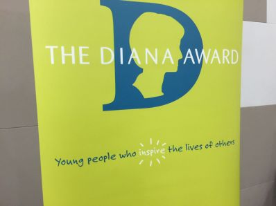Dianna Awards